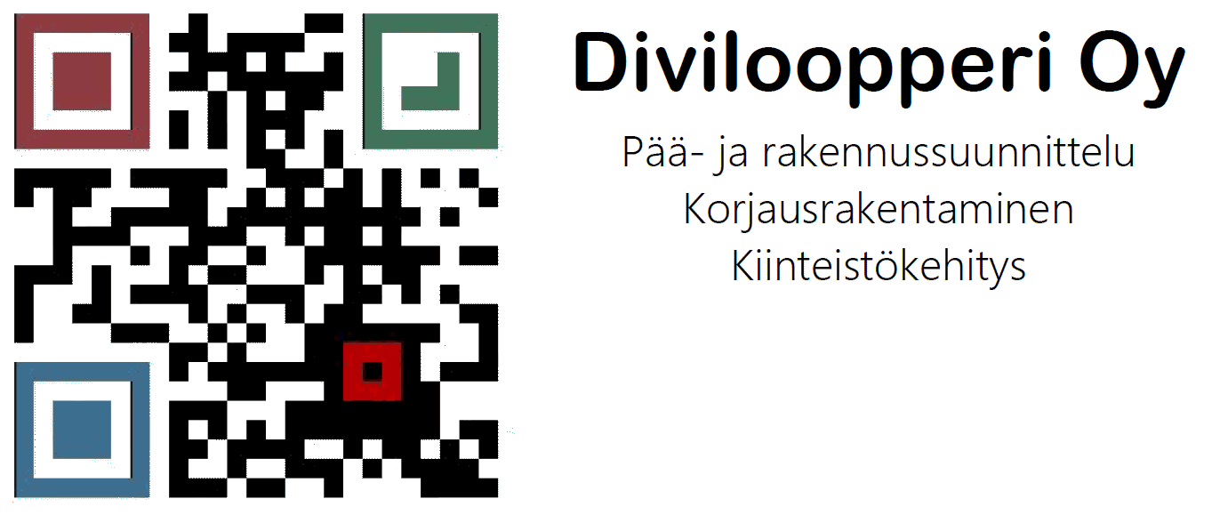 Diviloopperi Oy